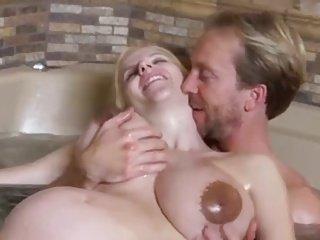 Titten porno milch Milch: 25,234